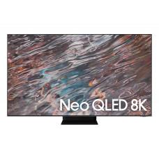 """Samsung TV Neo QLED 8K BT / Wi-Fi / 70W / 4 HDMI / 3 USB QN85QN800APXPA 85"""""""