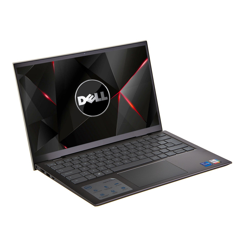 """Dell Laptop Inspiron 5410 2-in-1 Core i7-1165G7 16GB / 512GB SSD Touch Win10 Home 14"""""""