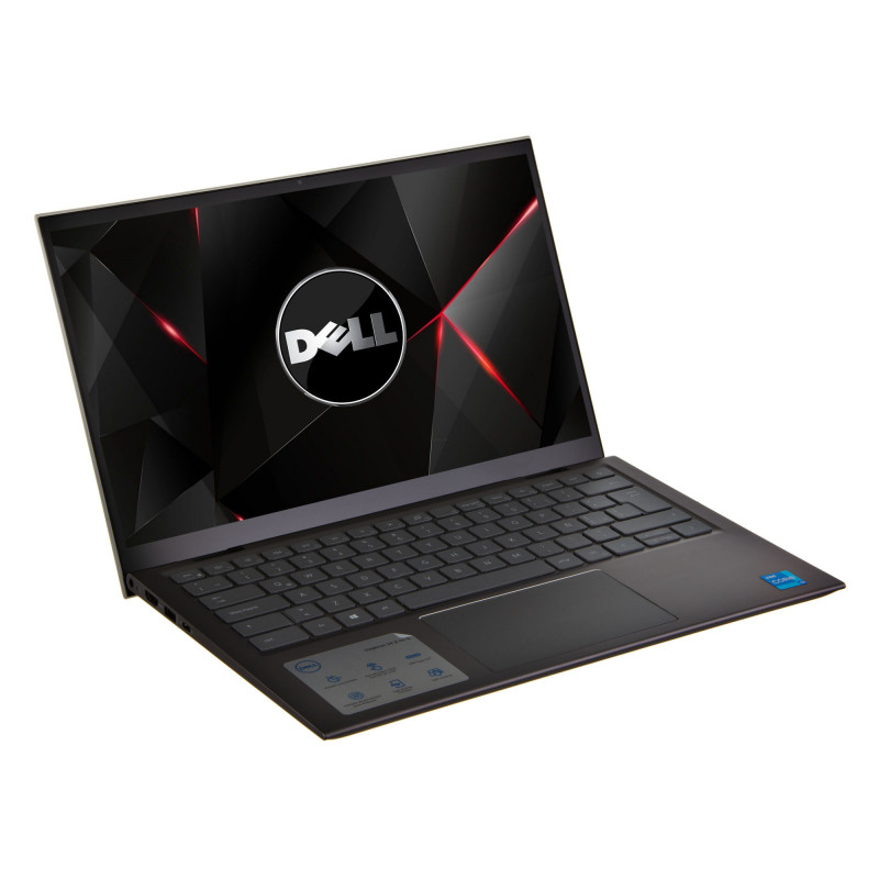 """Dell Laptop Inspiron 5410 2-in-1 Core i3-1125G4 8GB / 256GB SSD Touch Win10 Home 14"""""""