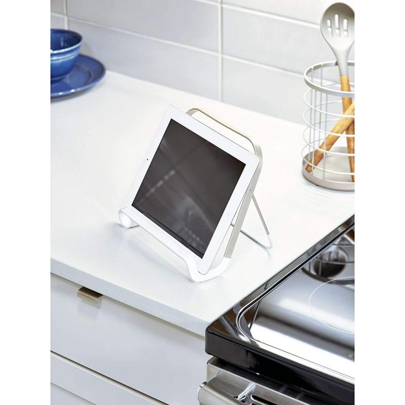 Porta tablet / libro para cocina Austin Interdesign