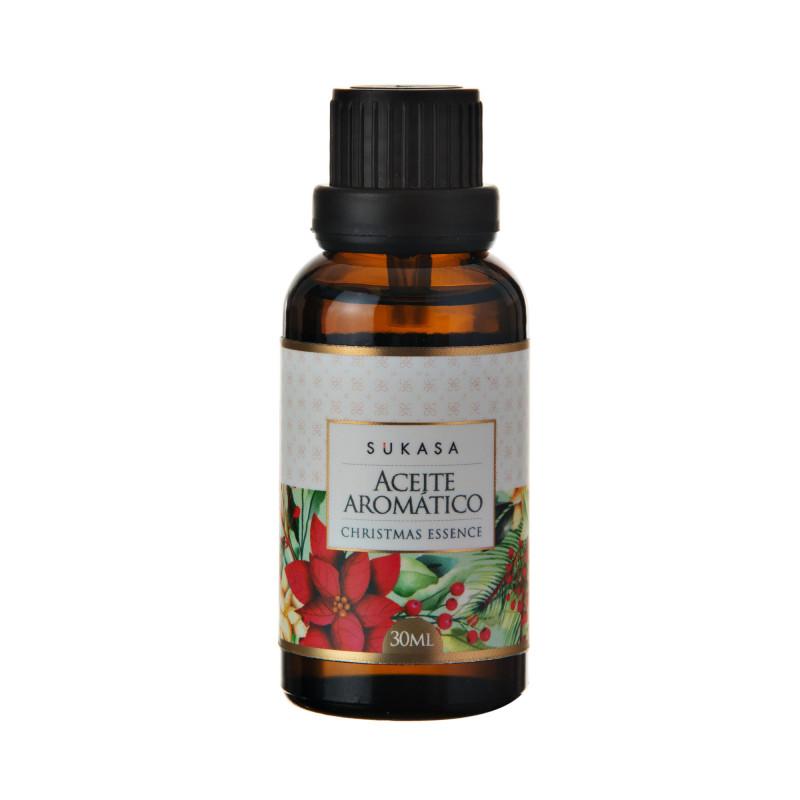 Aceite aromático 30ml Christmas Essence
