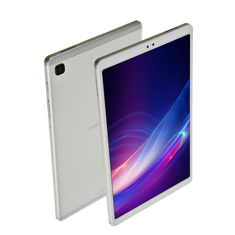 "Samsung Tablet Galaxy Tab A7 Lite 4G / 3GB / 32GB / Android 8.7"""