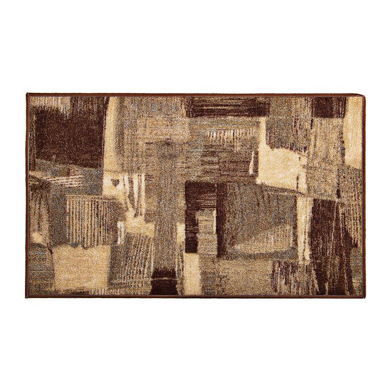 Rodapié con antideslizante Abstracto Tapiro 35 Emmevi