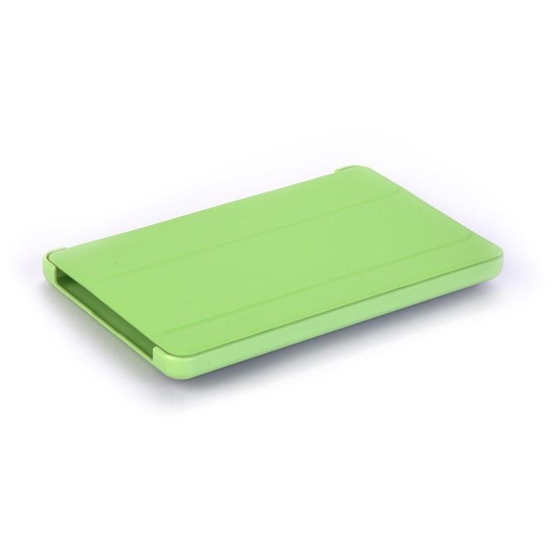 Cobertor Slim para iPad 3 iLuv Verde