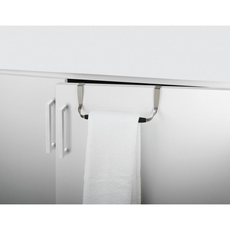 Porta toalla para gabinete Schnbook Umbra
