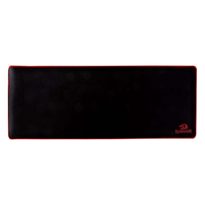Mouse pad gaming XL Suzaku Redragon
