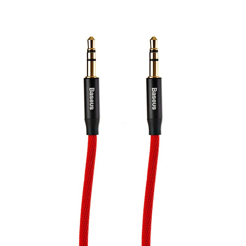 Cable 3.5mm Baseus