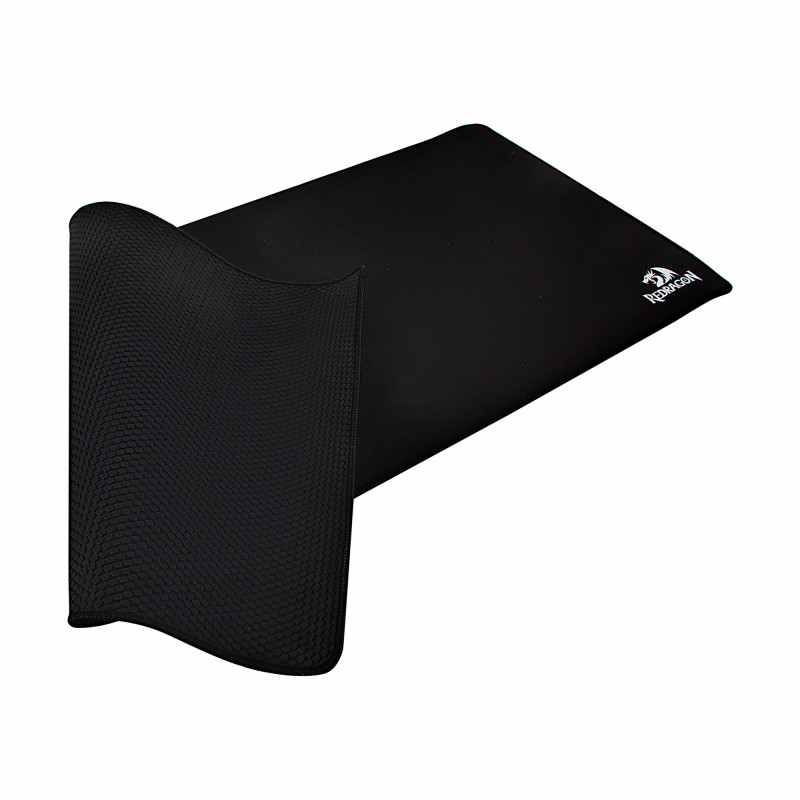 Mouse pad gaming Flick XL Redragon