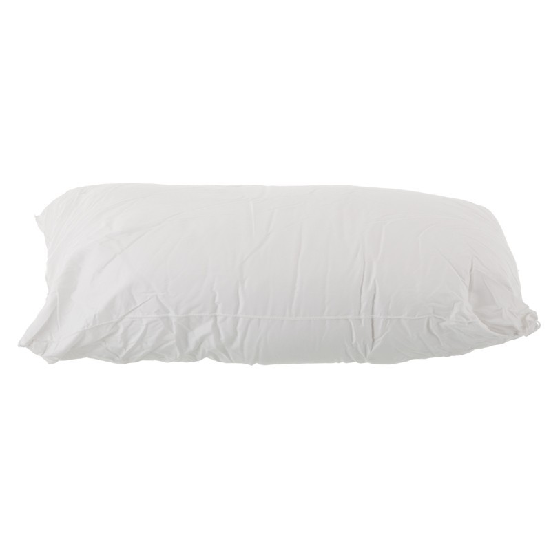 Almohada Queen Natural Comfort