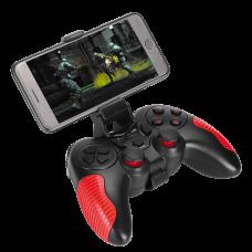 Mando para juegos celular BT GP-45