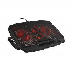 Soporte gaming para laptop FN-802 Xtrike Me