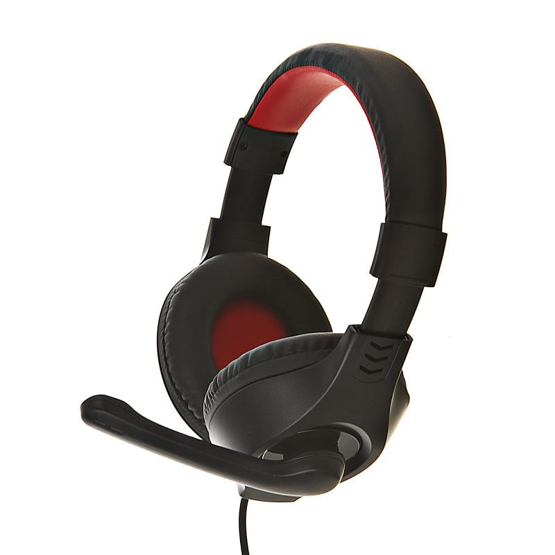 Audífonos gaming HP-312 Xtrike Me