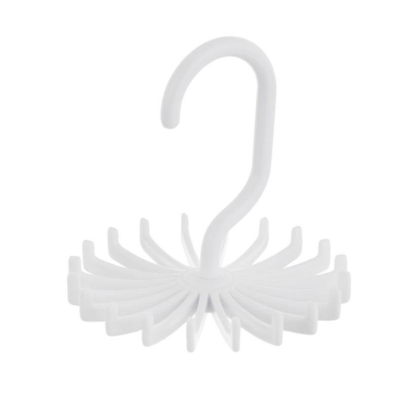 Organizador para corbatas Evriholder