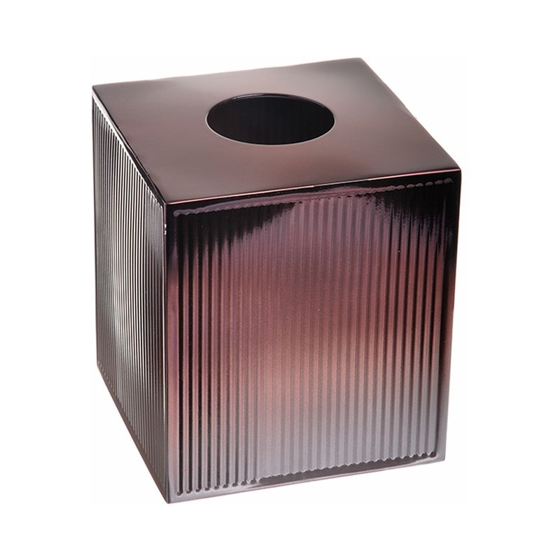 Porta Kleenex Meridian Croscill