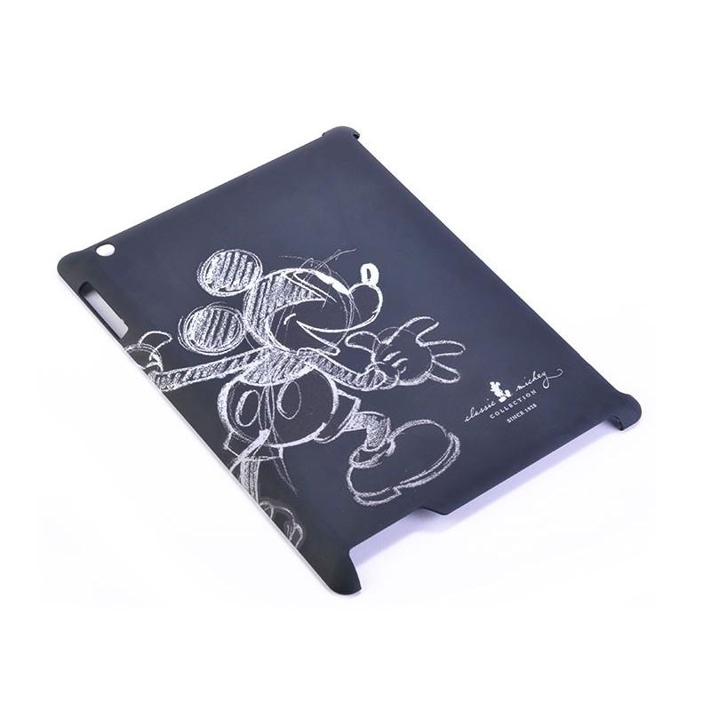 Cobertor para iPad Mickey Disney