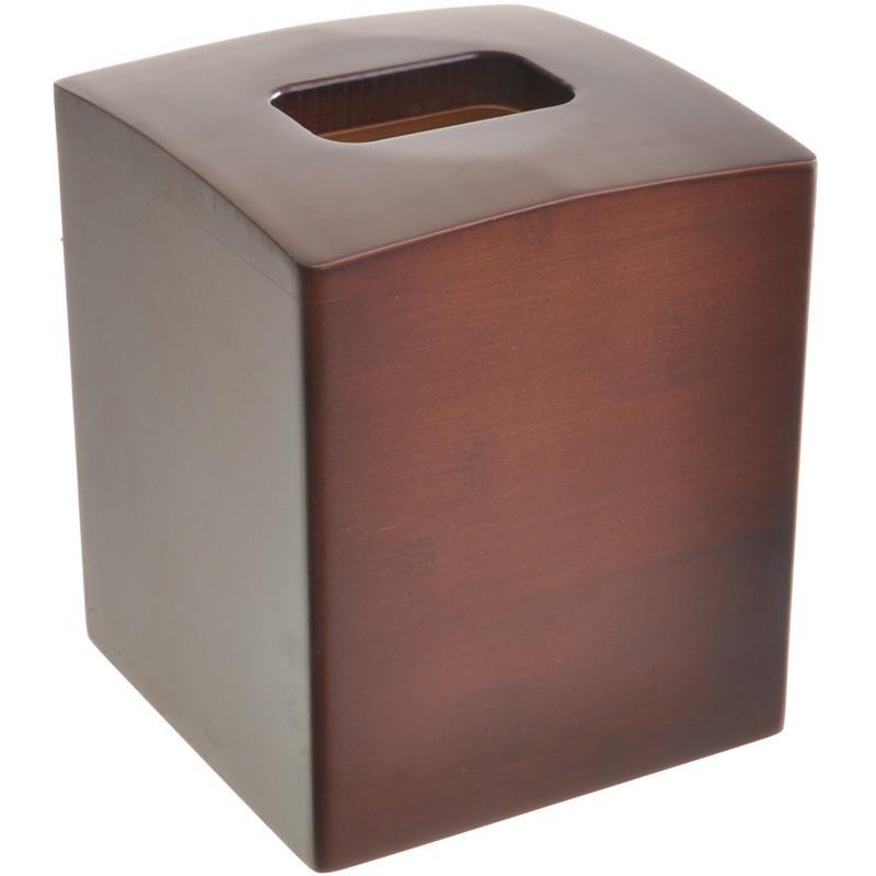 Porta kleenex Formbu Interdesign
