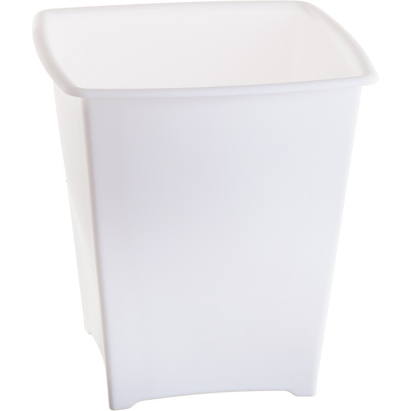 Basurero Rubbermaid