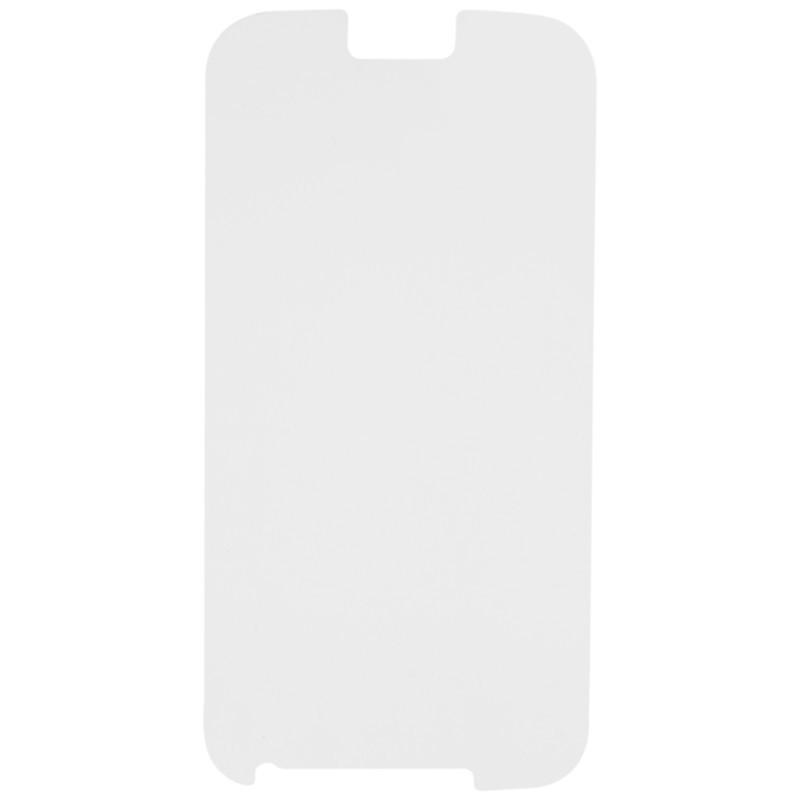 Mica protectora antireflejo para Samsung S4 iLuv