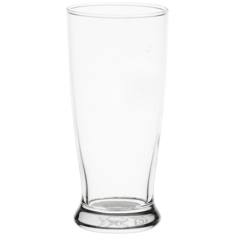 Vaso para cerveza Brasilia Libbey-Crisa