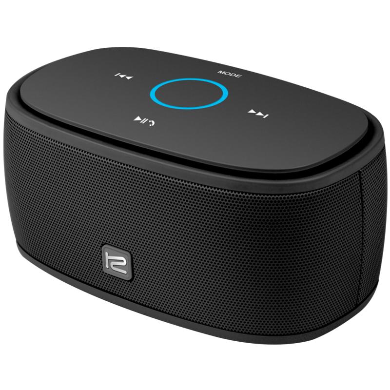 Parlante Bluetooth 4W KWS-605 Klip Xtreme