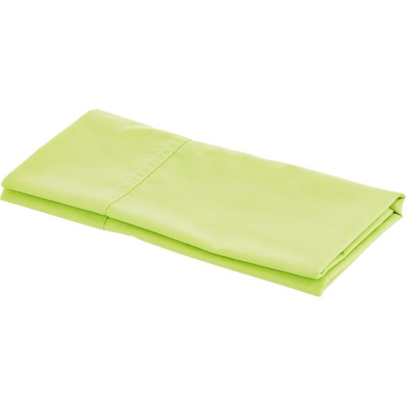 Juego de 2 fundas para almohadas resistente Standard Haus