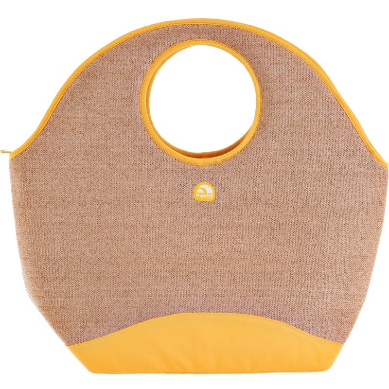 Bolso para playa Summer living Igloo ligero