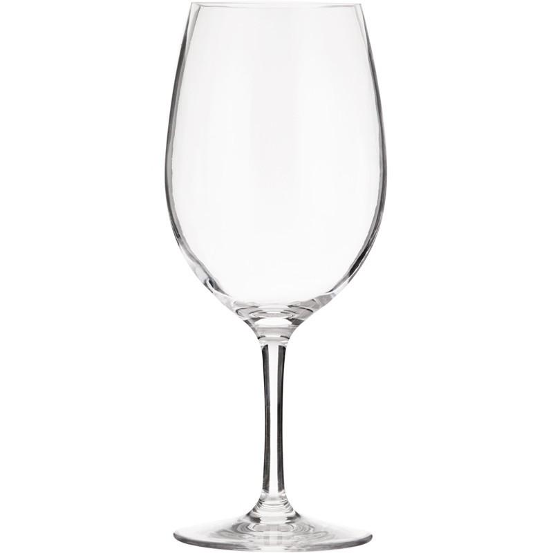 Copa para vino blanco Haus Acrílico