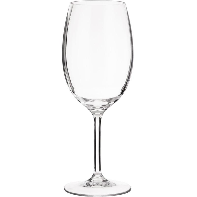 Copa para vino tinto Haus