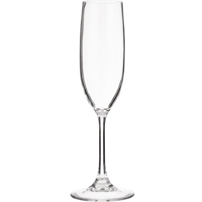 Copa para champagne Haus