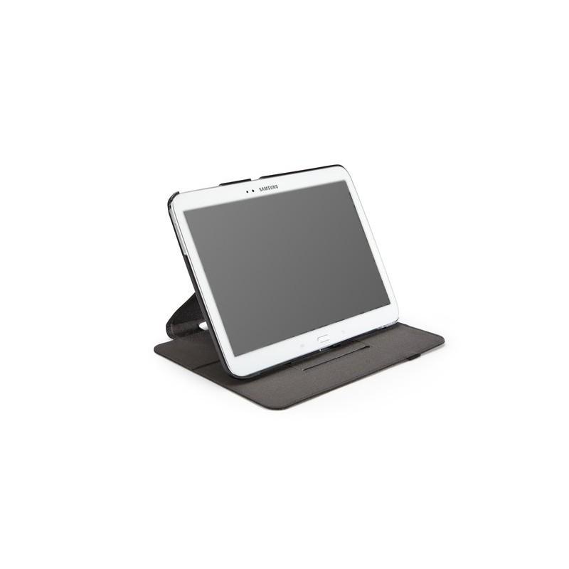 "Estuche para Galaxy Tab3 10.1\"" Case Logic"