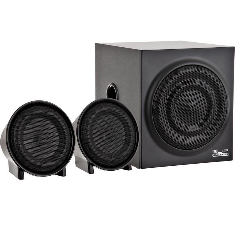 Parlantes Bluetooth 2.1 KWS-620 Klip Xtreme