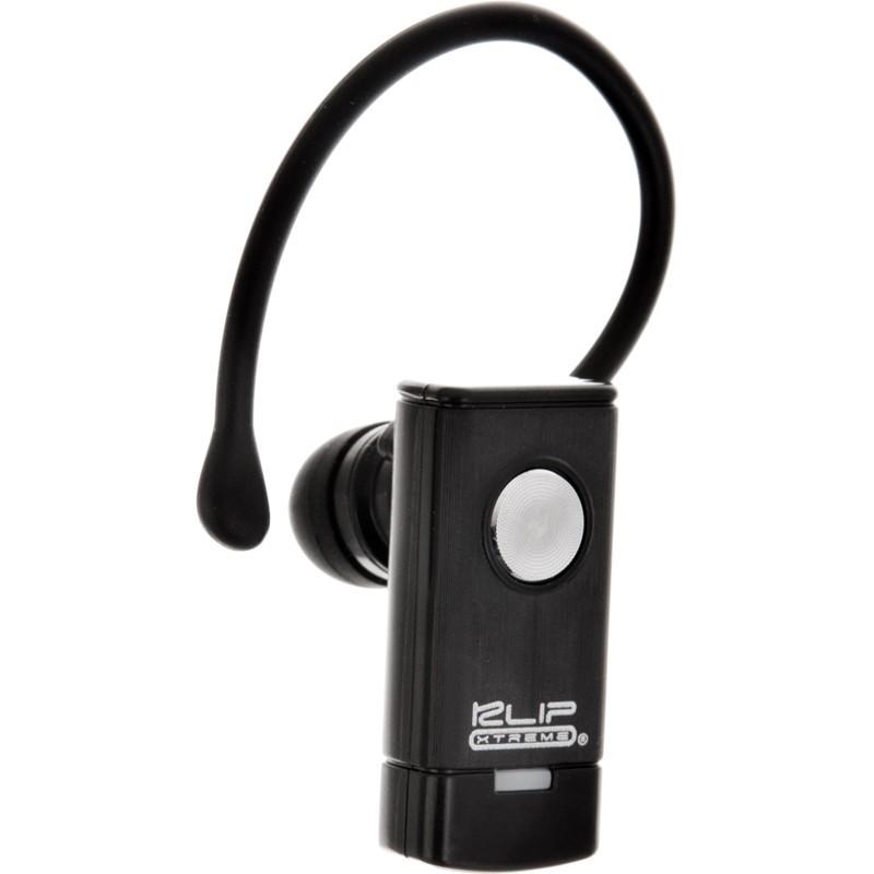 Audífono Bluetooth KHS-155 Klip Xtreme