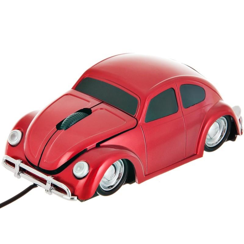 Mouse carro Satzuma