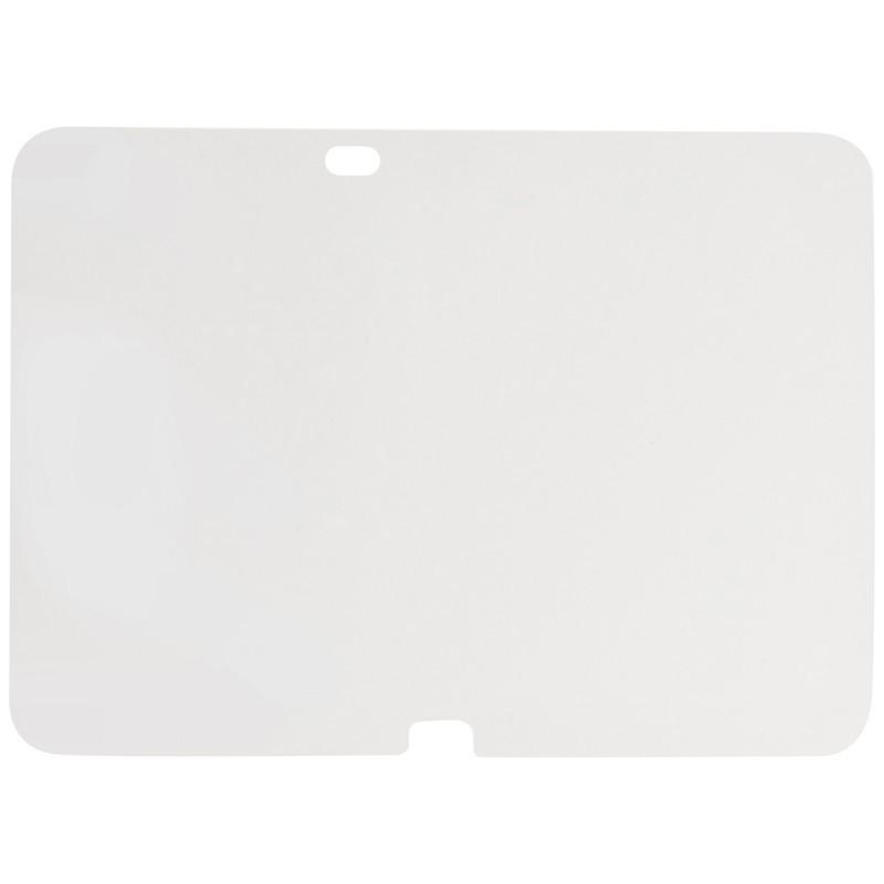 """Mica protectora para Galaxy Tab3 10.1\"""" iLuv"""