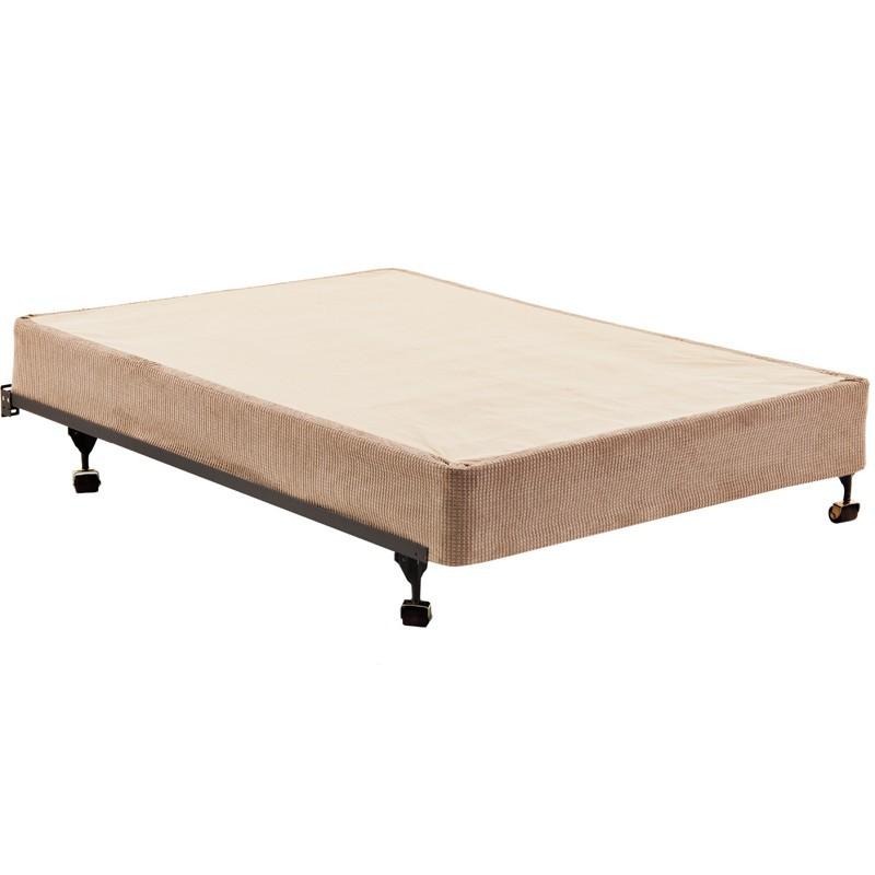 Base para colchón iComfort Serta