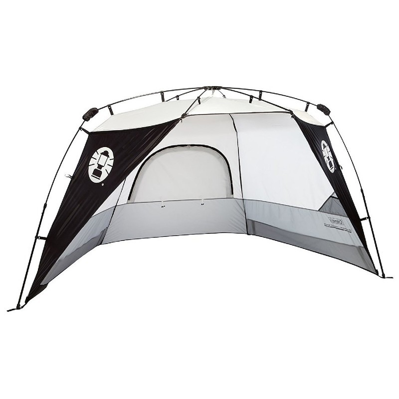 Carpa plegable Coleman
