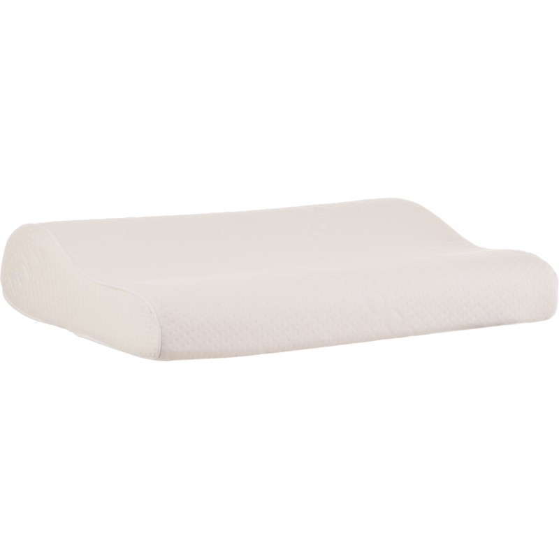 Almohada cervical Ultra Comfort