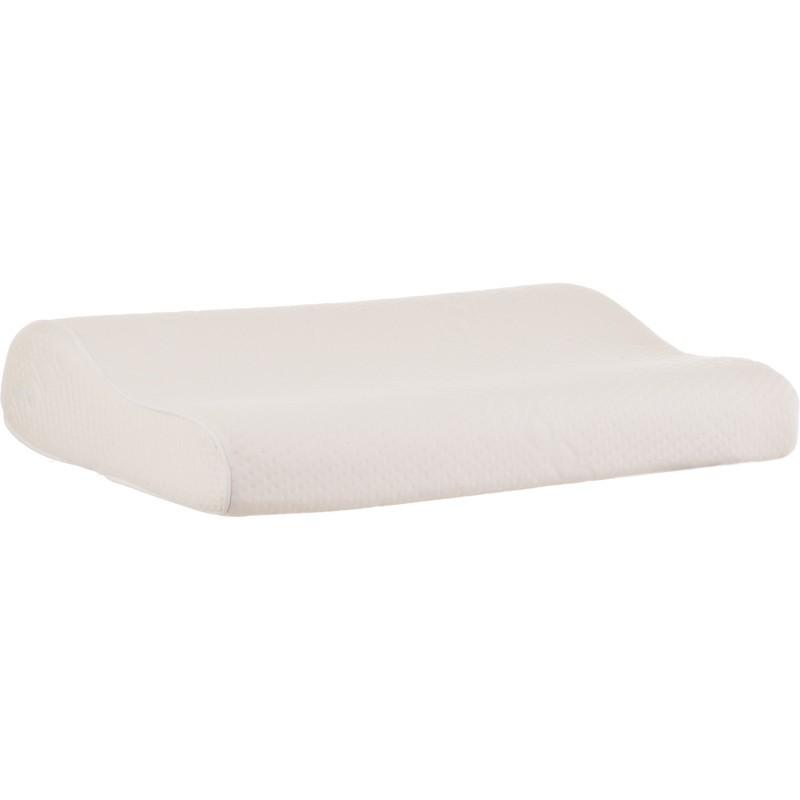 Almohada cervical Ultra Comfort