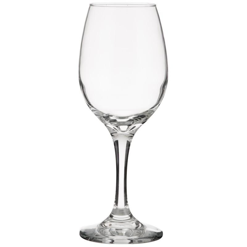 Copa para vino tinto Rioja Peldar