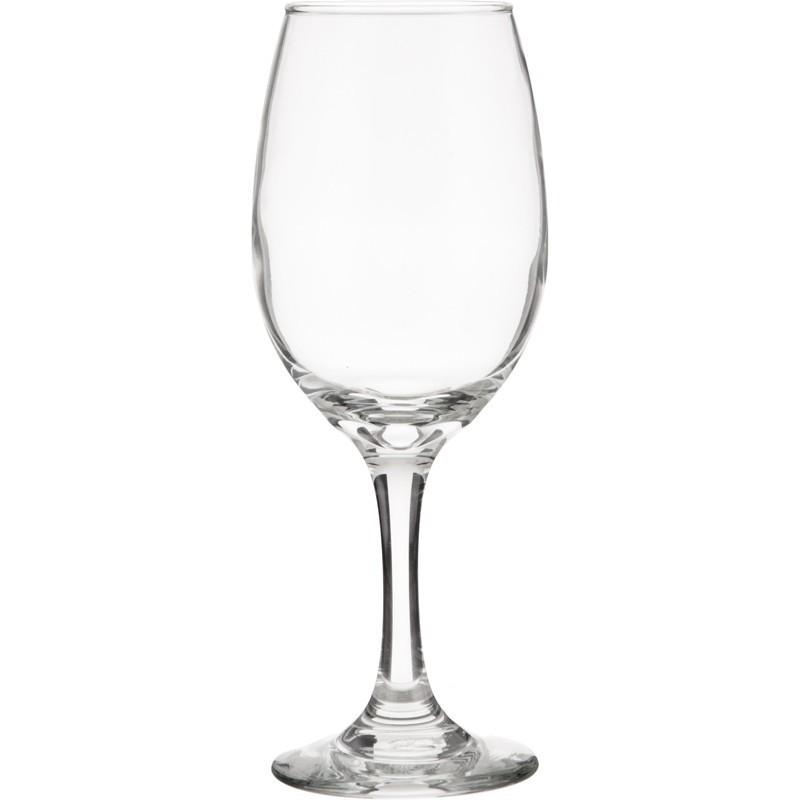 Copa para agua Rioja Peldar