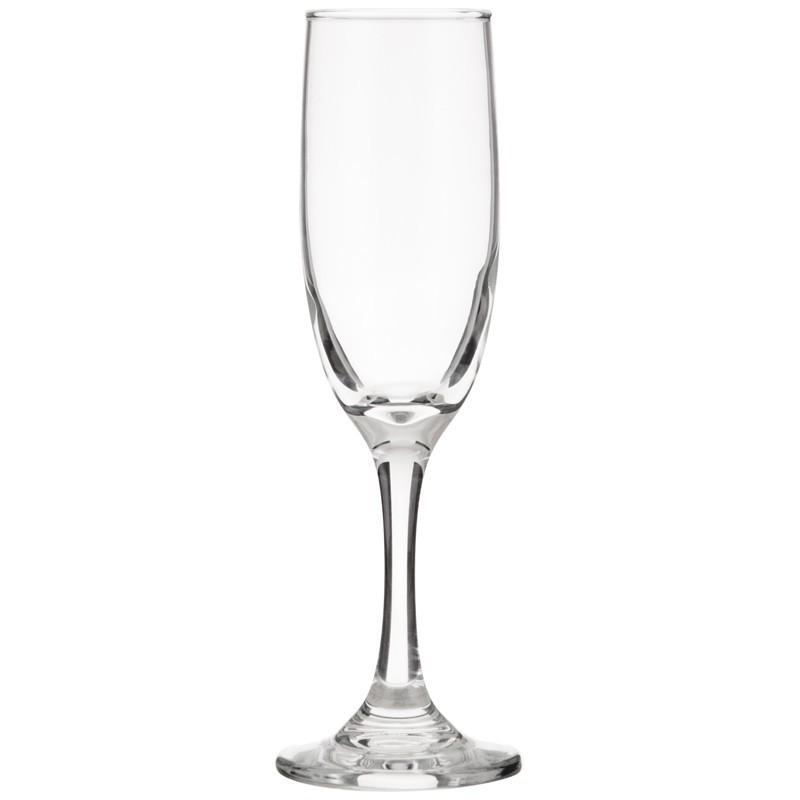 Copa para champagne Rioja Peldar