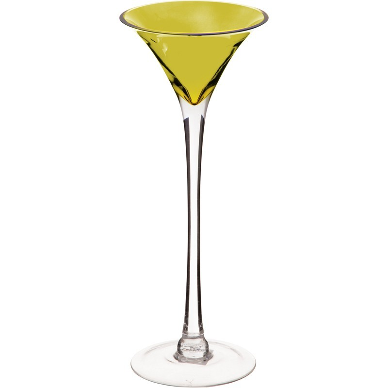 Copa Martini Marrés