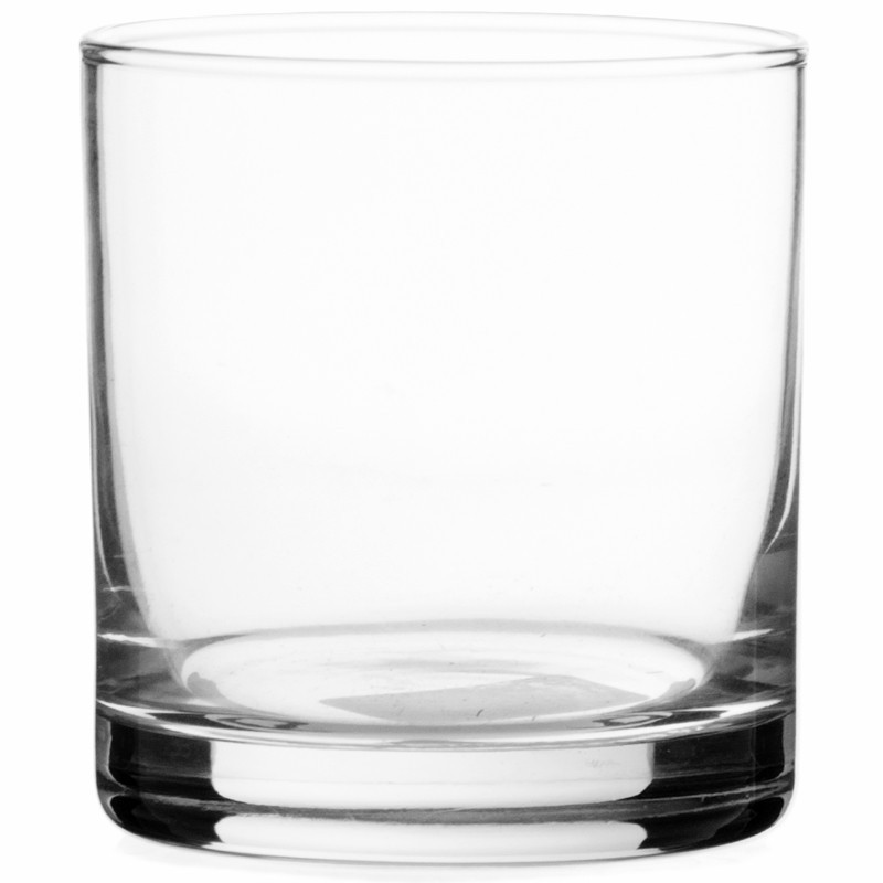 Vaso Lexington Peldar