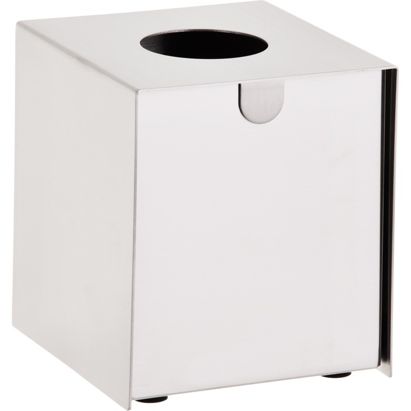 Porta Kleenex Tassuto Zack Design