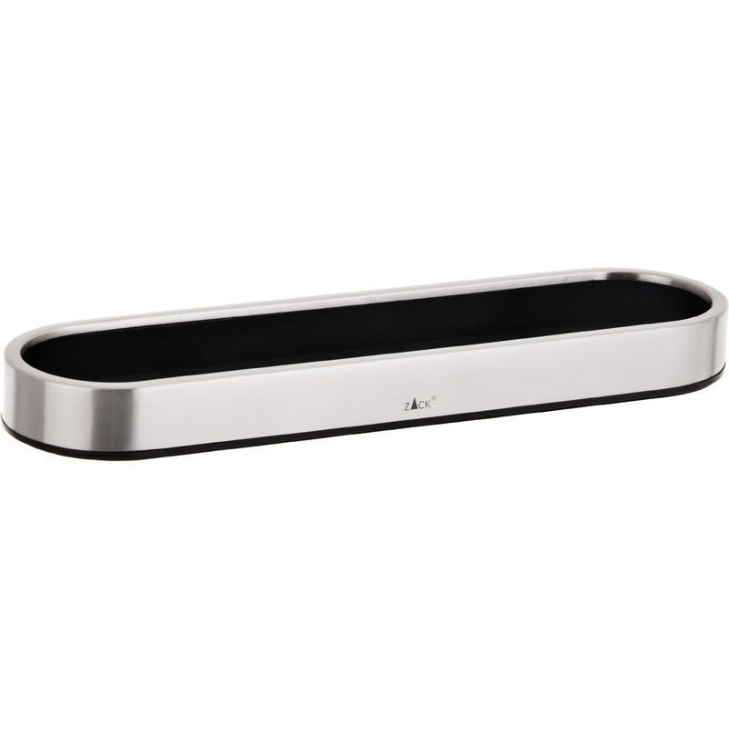 Porta esferos Nexus Zack Design