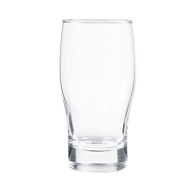 Vaso Boston Peldar