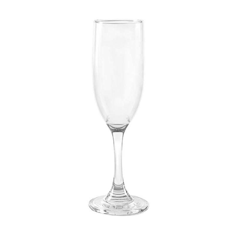 Copa para champagne Premiere Peldar