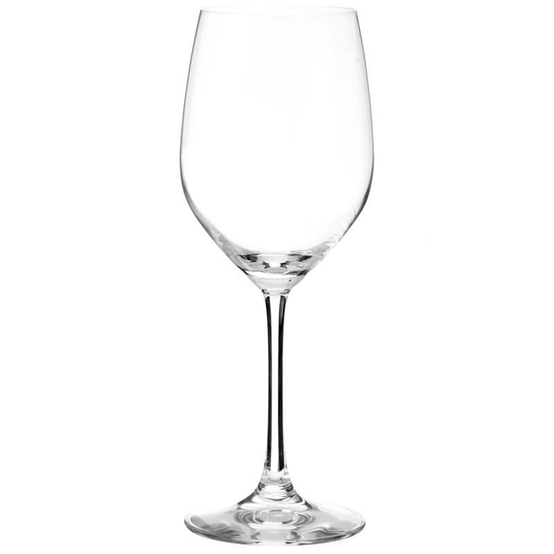 Juego de 6 copas para agua Vino Grande Spiegelau