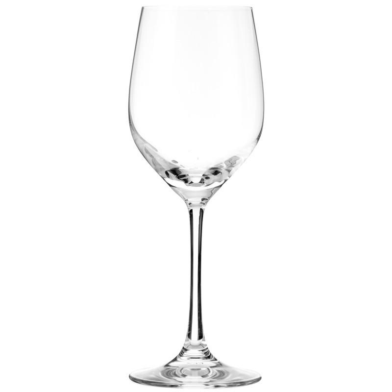 Juego de 6 copas para vino blanco Vino Grande Spiegelau