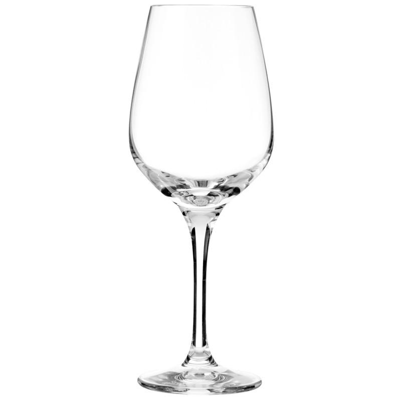 Juego de 6 copas para cognac Vino Grande Spiegelau